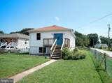 2201 Lincoln Ave - Photo 29
