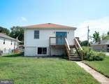 2201 Lincoln Ave - Photo 30