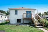 2201 Lincoln Ave - Photo 32