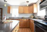 2201 Lincoln Ave - Photo 7