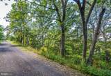 Lot 33 Applewood Drive - Photo 2