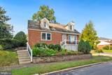 1801 Narberth Avenue - Photo 2