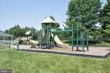 43395 Chokeberry Square - Photo 36