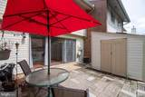 506 Early Fall Court - Photo 21