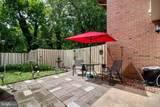 506 Early Fall Court - Photo 22