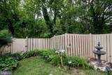 506 Early Fall Court - Photo 24