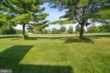 2418 Shadywood Circle - Photo 53