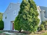 950 Thoreau Lane - Photo 3