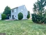 950 Thoreau Lane - Photo 6