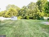 950 Thoreau Lane - Photo 7