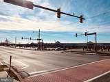 3229 5TH STREET Highway - Photo 6