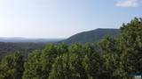 TBD Campbells Mountain Rd - Photo 10