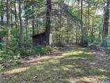 TBD Campbells Mountain Rd - Photo 2