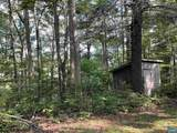TBD Campbells Mountain Rd - Photo 6