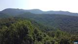TBD Campbells Mountain Rd - Photo 9