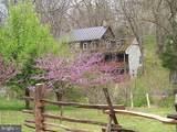 7151 Picnic Woods Road - Photo 3