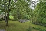 7151 Picnic Woods Road - Photo 59
