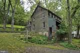 7151 Picnic Woods Road - Photo 65