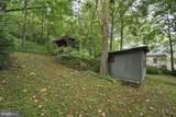 7151 Picnic Woods Road - Photo 69