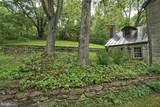 7151 Picnic Woods Road - Photo 73