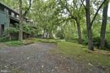 7151 Picnic Woods Road - Photo 74