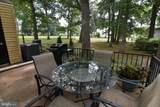 140 Denbigh Terrace - Photo 14