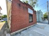 133 West Street - Photo 2
