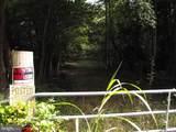 00 Pine Pitch Road - Photo 4