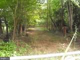 00 Pine Pitch Road - Photo 6