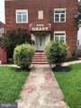 4202 Grant Street - Photo 1