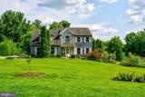 1457 White Oak Road - Photo 14