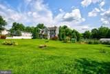 1457 White Oak Road - Photo 15