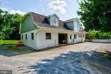 1457 White Oak Road - Photo 45
