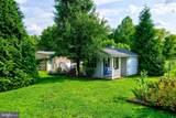 1457 White Oak Road - Photo 50