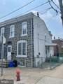 4356 Freeland Avenue - Photo 1
