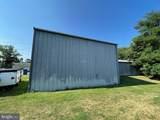 133 Locust Avenue - Photo 4