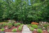 13420 Christopher Place - Photo 4