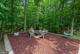 13420 Christopher Place - Photo 40