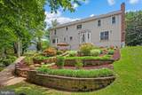 13420 Christopher Place - Photo 41