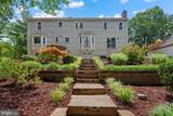 13420 Christopher Place - Photo 44