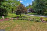 13420 Christopher Place - Photo 45