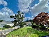 20 Bryn Mawr Drive - Photo 1