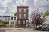 2202 Cumberland Street - Photo 47