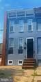 308 Pulaski Street - Photo 1