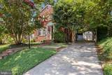 1140 Edison Street - Photo 3