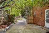 1140 Edison Street - Photo 4