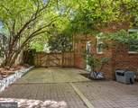 1140 Edison Street - Photo 5