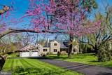11306 Vale Road - Photo 1
