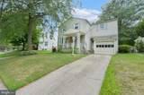 414 Highland Avenue - Photo 2