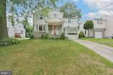 414 Highland Avenue - Photo 3